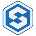 SmartShyp Logo