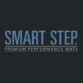 Smart Step Flooring Logo