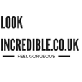 Lookincredible Logo