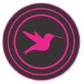 smashfestqueen Logo