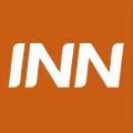 SmashINN Logo