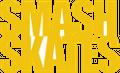 Smash Skates Logo