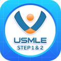Smashusmle Logo