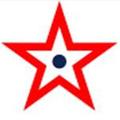 SMBK Logo