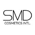 Smd Cosmetics Logo