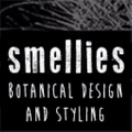 Smellies Logo