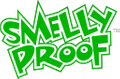 Smelly Proof Bags Logo