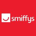 Smiffy's Logo