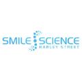 Smile Science logo