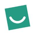 Smilelove Logo
