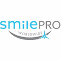 SmilePro Worldwide Logo