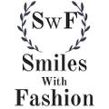 smileswithfashion Logo