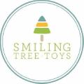 Smiling Tree Logo