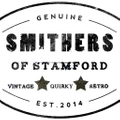 Smithers of Stamford logo