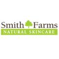 Smith Farms Canada Logo