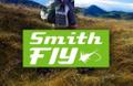 Smithfly Logo