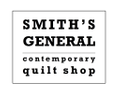 Smith's General Logo
