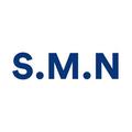 S.M.N Studio Logo