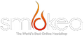 SMOKEA Coupons and Promo Codes