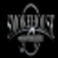 Smokehouse Logo
