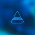 Smokeski logo