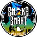 Smoke Smart Logo