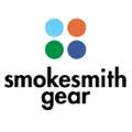 SmokeSmith Gear Logo