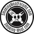 Smoking-Meat.com Digital Store logo