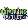 Smoking Outlet logo