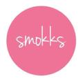 Smokks Webstore Logo
