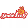Smoodies Logo
