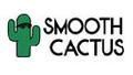 Smooth Cactus Logo