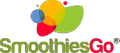 SmoothiesGo Logo