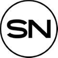 Smooth Naturals USA Logo