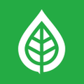 Smooth Roots Logo