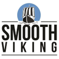 Smooth Viking Logo