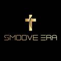 Smoove Era Logo