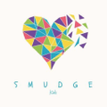 Smudge Kids UK Logo