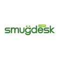 Smugdesk.net Logo