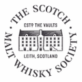 SMWS Coupons and Promo Codes