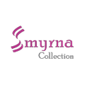 Smyrna Collection Turkish Towels Logo