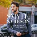 Smyth & Gibson Logo