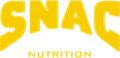 SNAC System Logo