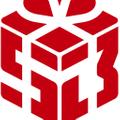 Snackbox logo