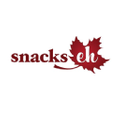 Snacks Eh Logo