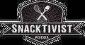 Snacktivist Foods Logo