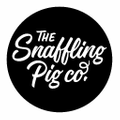 The Snaffling Pig Co Logo