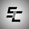SnapClips Logo