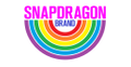 Snapdragon Brand Logo