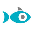 Snapfish US Coupons and Promo Codes